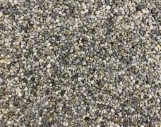 Каменный ковер Kitstone, цвет Atlantica