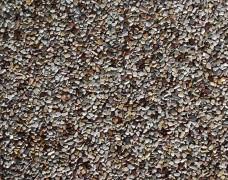 Каменный ковер Kitstone, цвет Arlekin