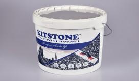 Новый, понятный и неповторимый дизайн упаковки Kitstone