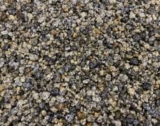 Каменный ковер Kitstone, цвет MELANGE