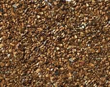Каменный ковер Kitstone, цвет Tobacco