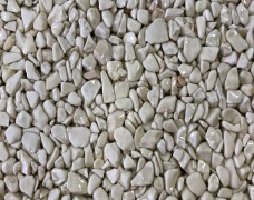 Avorio Pebble Creative