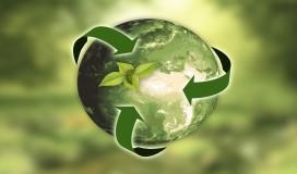 ООО Китстон Групп вводит услугу по возврату тары для вторичной переработки. Условия - возврат очищен