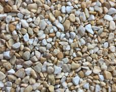 Каменный ковер Kitstone, цвет River coast