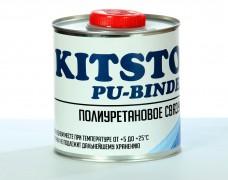 Клей Kitstone  PU